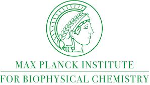 Max Planck Institute Logo