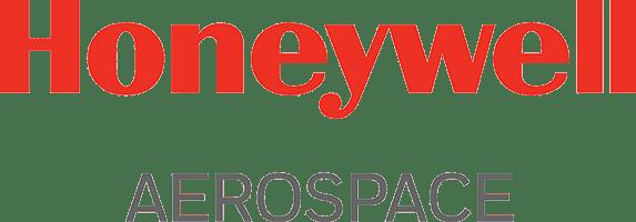 Honeywell AreoSpace Logo