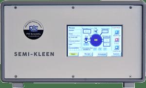 75W controller for remote plasma source