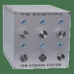 TEM Storage Front