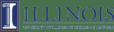 Materials Research Laboratory at University of Illinois Urbana-Champaign